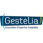 GESTELIA